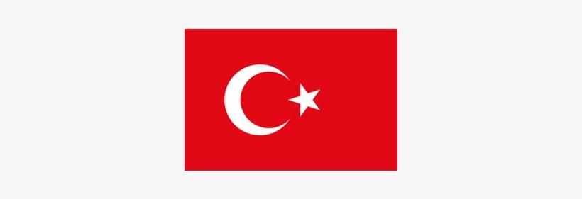 92-921015_turkish-turkey-flag-trk-bayra