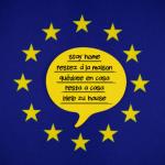 Avrupa Kıtasında Konuşulan Diller | Hint Avrupa Dil Ailesi