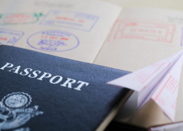 Çifte Vatandaşlık Nasıl Alınır, Hangi Belgeler Gereklidir? | 2021